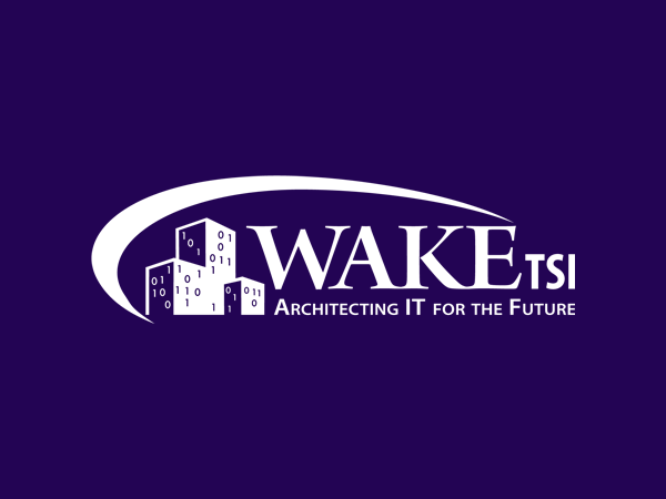 New WAKE TSI Website