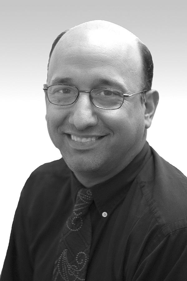 Robert Burghardt